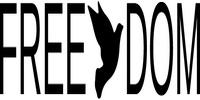 Radio Free Dom 1