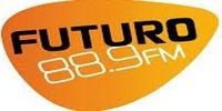 Radio Futuro