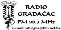 Radio Gradačac