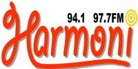 Harmoni FM