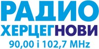 Radio Herceg Novi