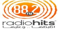 Radio Hits 88.2