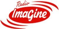 Radio Imagine