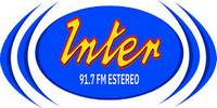 Radio Inter 91.7 FM