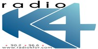 Radio K4 Shqip