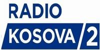 Radio Kosovo 2