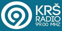 Radio Krš