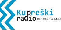 Radio Kupres