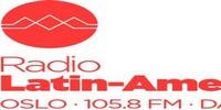 Radio Latin-Amerika