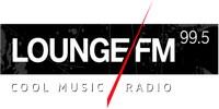 Radio Lounge fm 99.5