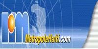 Radio Métropole
