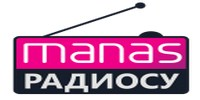 Radio Manas