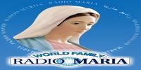 Radio María Costa Rica