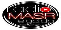 Radio Masr Elgdida