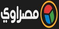 Radio Masrawy