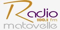 Radio Matovelle