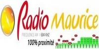 Radio Maurice