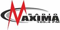 Radio Maxima Uzbekistan