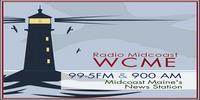 Radio Midcoast WCME 99-5 FM & 900 AM