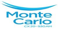 Radio Monte Carlo Uruguay