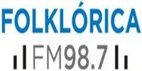 Radio Nacional Folklórica