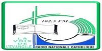 Radio Nationale Catholique