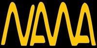 Radio Nawa Music