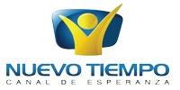 Radio Nuevo Tiempo Paraguay