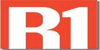 Radio One Mauritius