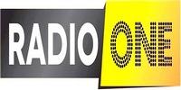 Radio One Albania