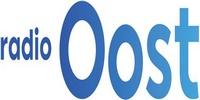 Radio Oost