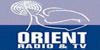 Radio Orient Bethlehem