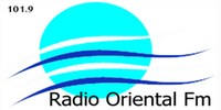 Radio Oriental FM 101.9