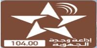 Radio Oujda