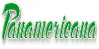 Radio Panamericana FM