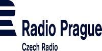 Radio Radio Prague International