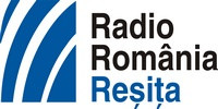 Radio Reșița