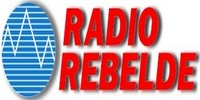 Radio Rebelde AM