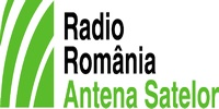 Radio România Antena Satelor