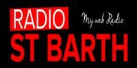 Radio ST Barth
