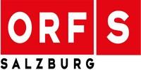 Radio Salzburg