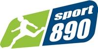 Radio Sarandí Sport
