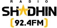 Radio Shadhin