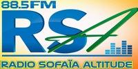 Radio Sofaïa Altitude