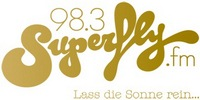 Radio Superfly