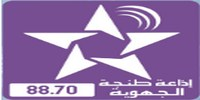 Radio Tanger