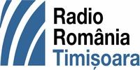 Radio Timișoara