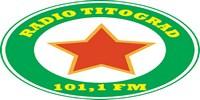 Radio Titograd