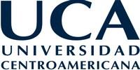 Radio Universidad Nicaragua