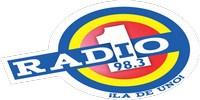 Radio Uno Villavo
